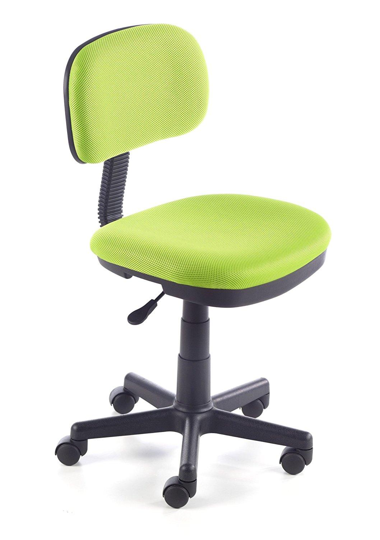Compra sillas de oficina en - Sillas infantiles de escritorio ...