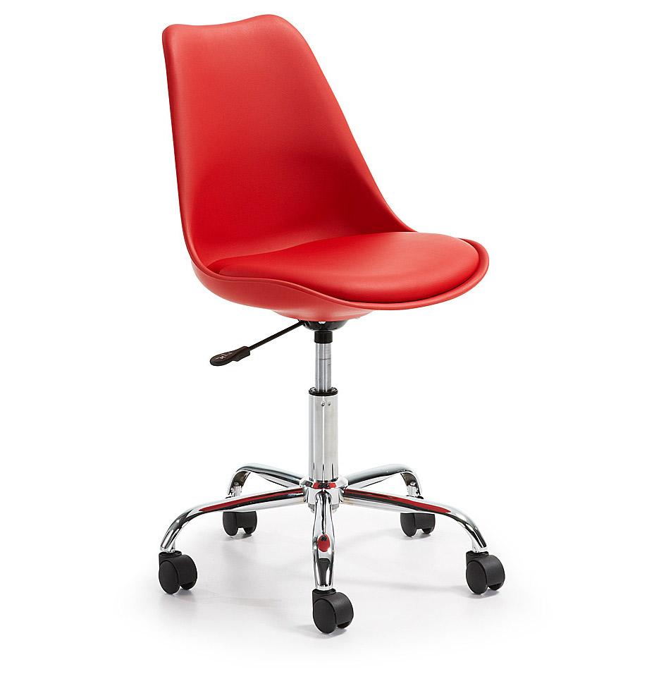 Compra sillas de oficina en for Sillas despacho