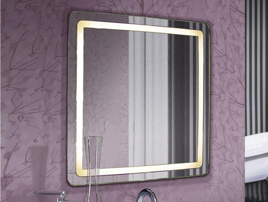Compra online muebles de espejos en for Compra de espejos