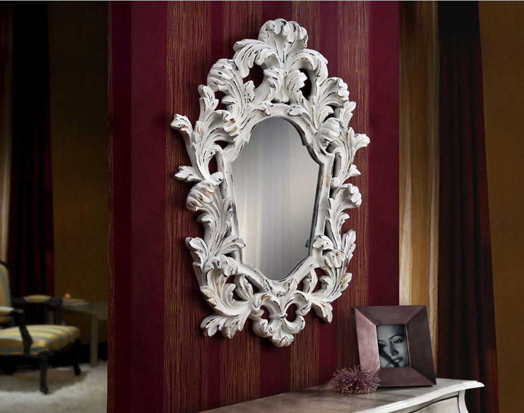 Compra online muebles de ESPEJOS en HogarDecora.es