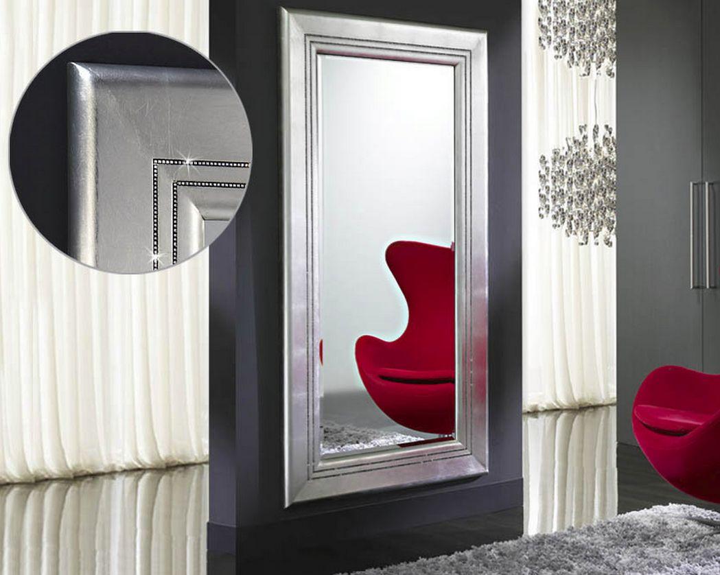 Compra espejos vestidores en for Compra de espejos
