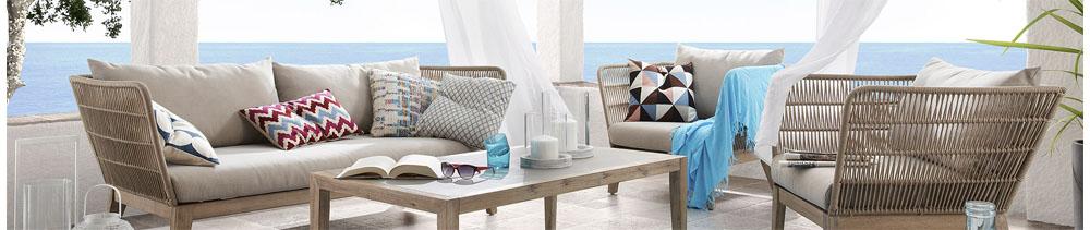 Compra online muebles de JARDIN en HogarDecora.es
