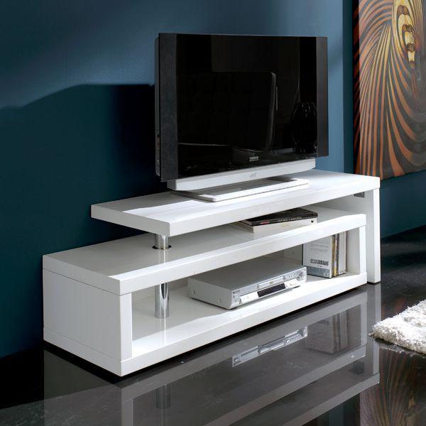 muebles de tele