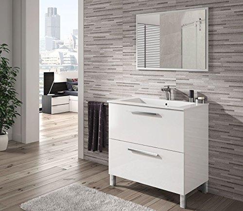 Compra online muebles de bao en for Compra online muebles diseno
