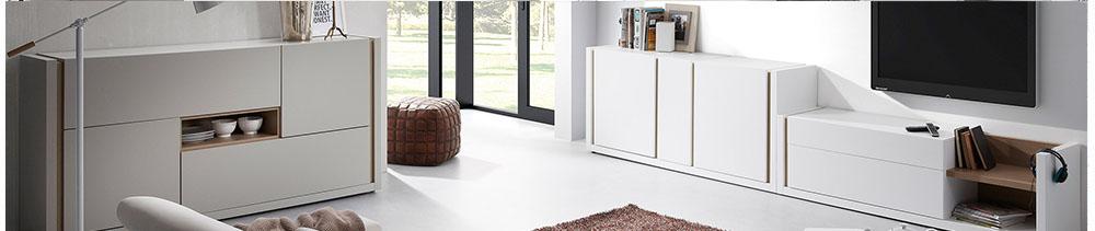 Compra online muebles de MUEBLES en HogarDecora.es