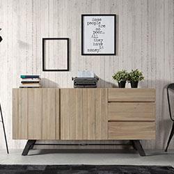 Compra online muebles de muebles en for Pagina para disenar muebles online