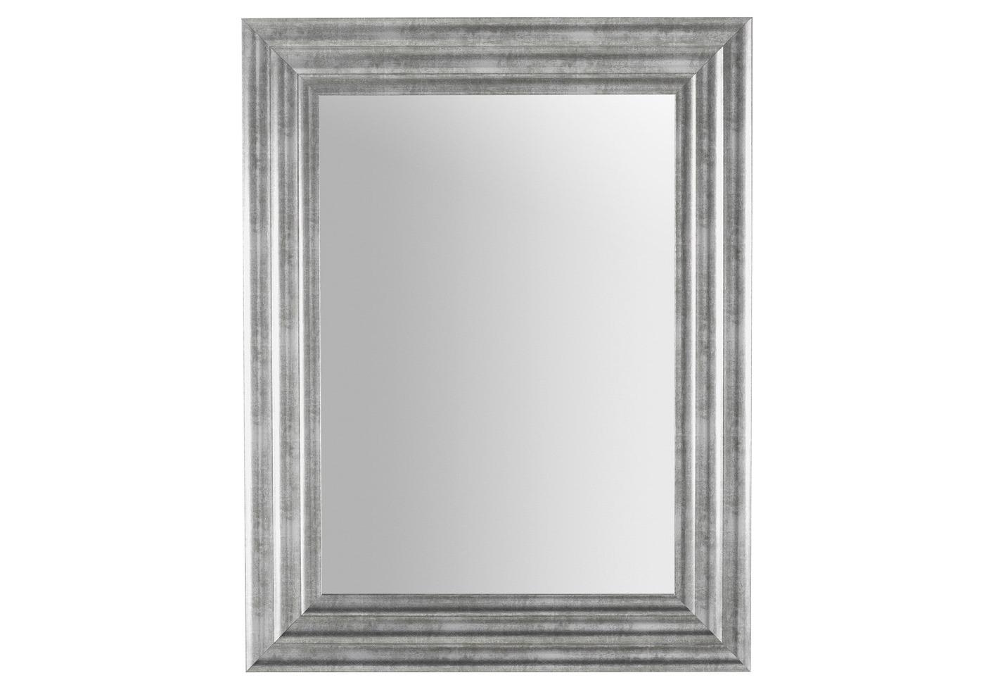 Compra espejos colonial y etnico en for Compra de espejos