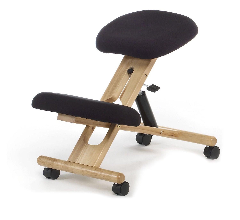 Compra sillas de oficina en for Silla escritorio ergonomica