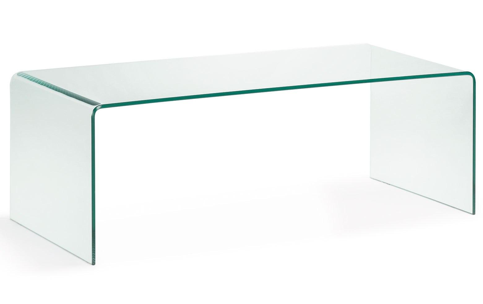 Compra mesas de centro en - Mesas de cristal templado ...