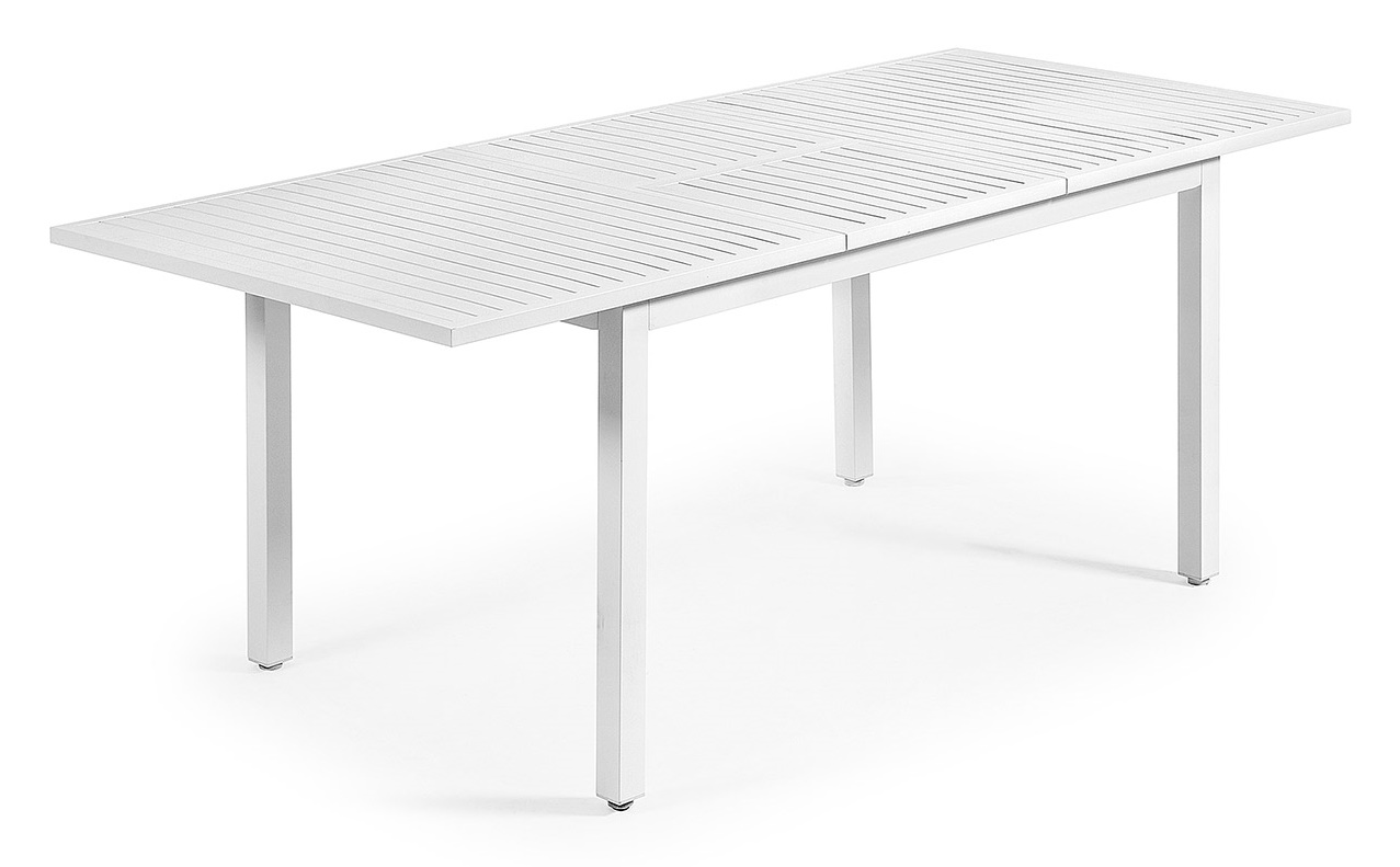 MESA EXTENSIBLE ELBY