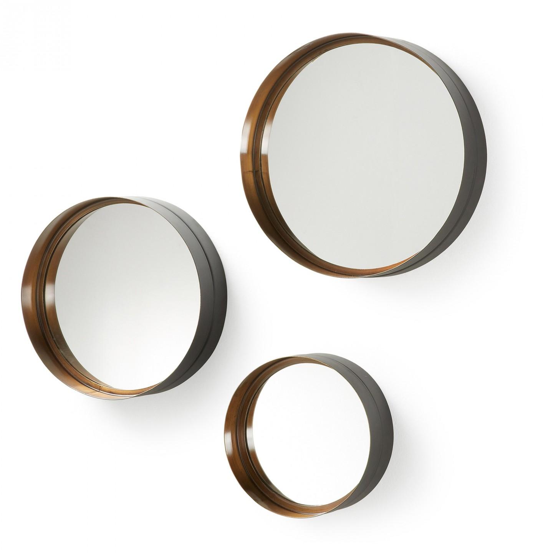 Compra espejos inusuales en for Compra de espejos