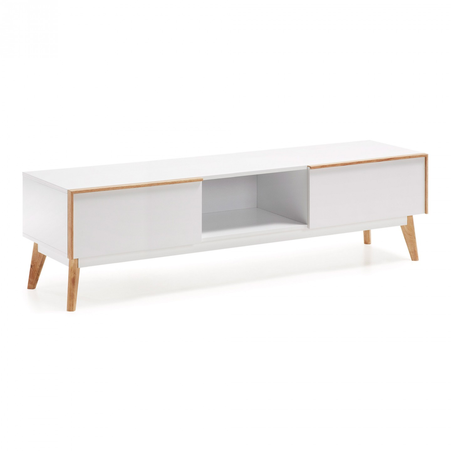 MUEBLE TV KINGSTON