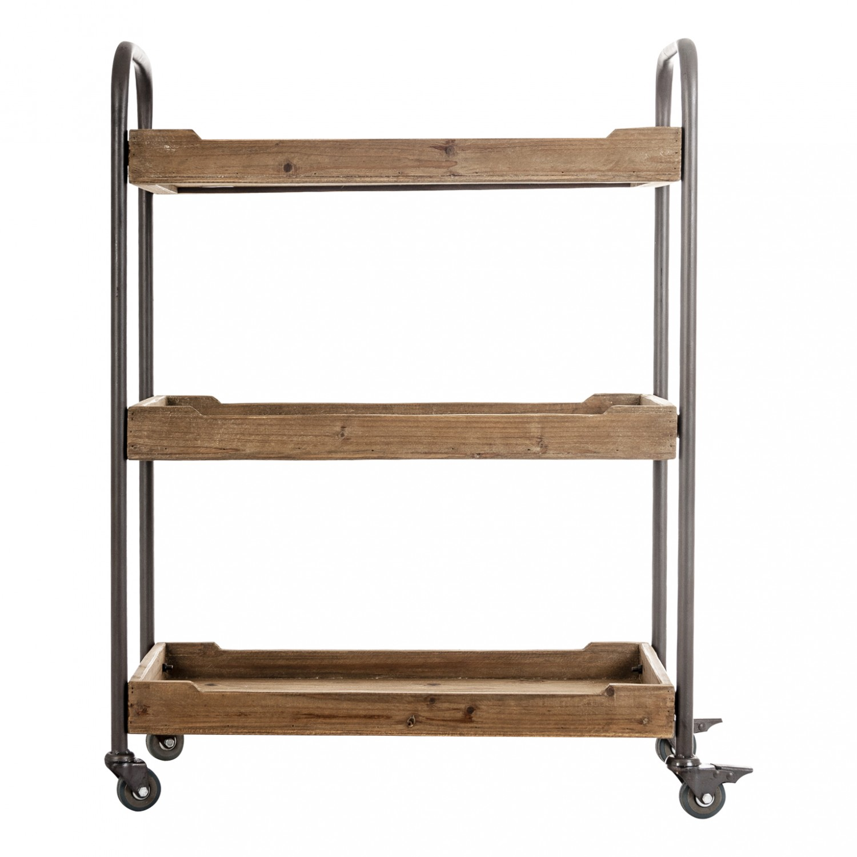 Compra mueble bar en for Mueble bar madera