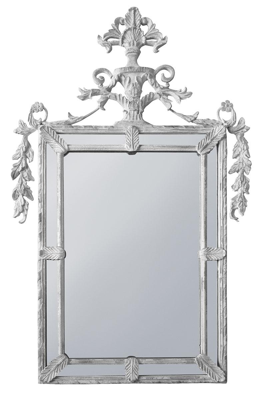compra espejos forja en