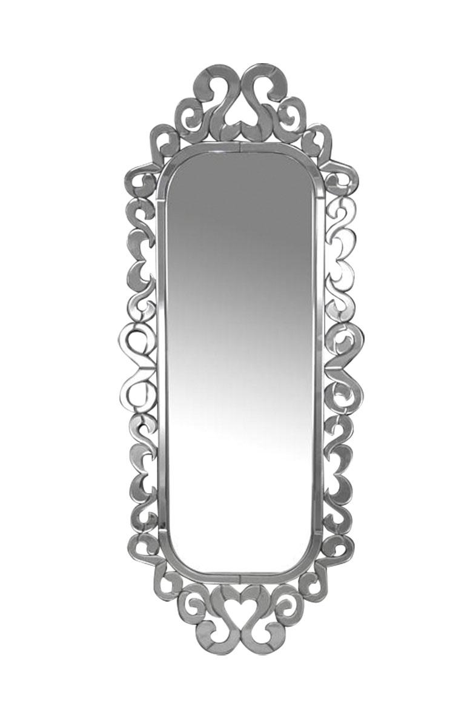 Compra espejos en for Compra de espejos
