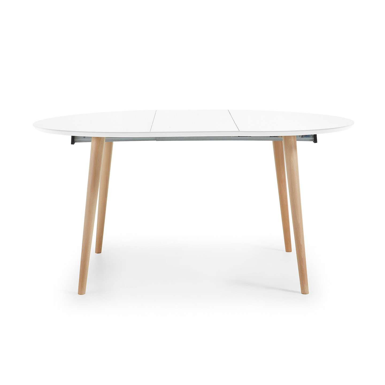 Medidas de una mesa de comedor stunning consulta gastos - Medidas de una mesa de comedor ...