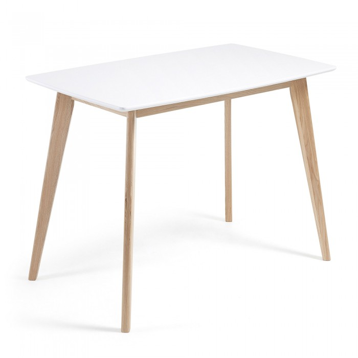 Medidas mesa de comedor elegant free medidas mesa comedor - Medidas mesa comedor ...