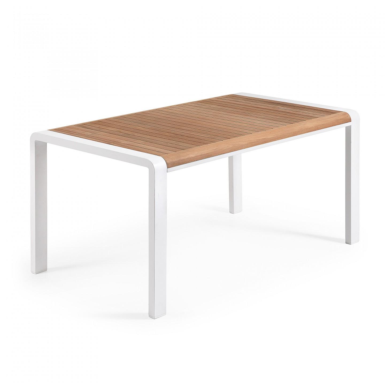 Mesa de comedor dublin varias medidas en - Medidas de mesa de comedor ...