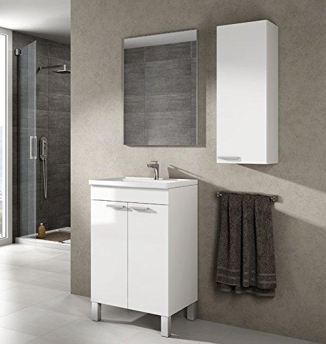 mueble de ba o sevilla mueble espejo lavabo armario