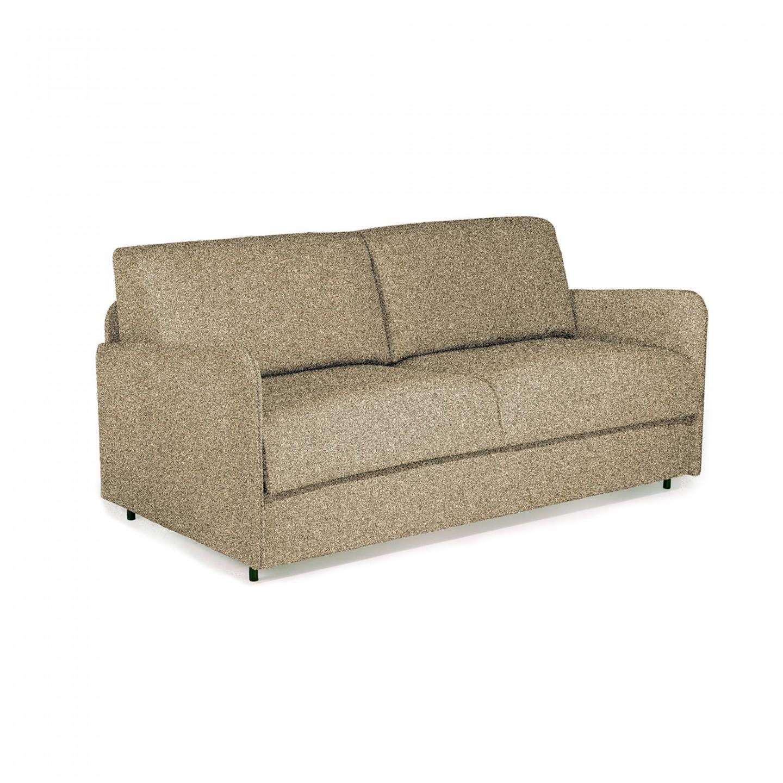 Sofa cama varadero colchon 120 cm varios colores en for Sofa exterior 120 cm