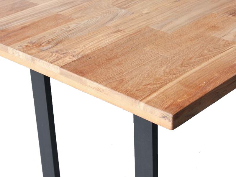 Cómo elegir la sierra de mesa adecuada Constru-Guía